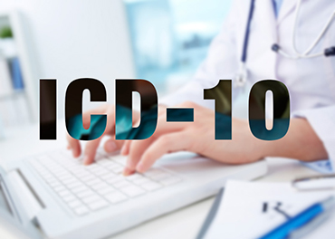 CD-10 Resources